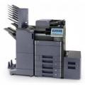 Kyocera TaskAlfa 6052ci Stampante Laser Colori