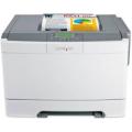 Stampante Laser Lexmark C543DN