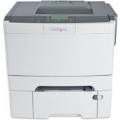Stampante Laser Lexmark C544DTN