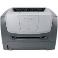 Stampante Laser Lexmark E250D