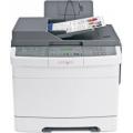 Stampante Laser Lexmark X544DN Mfp