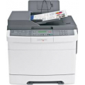 Stampante Laser Lexmark X544DW Mfp