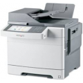 Stampante Laser Lexmark X548DE