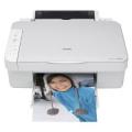 Epson Stylus DX3800 Stampante inkjet