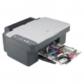 Epson Stylus DX3850 Stampante inkjet