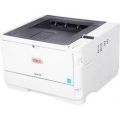Stampante Laser Oki B412DN