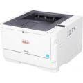 Stampante Laser Oki B512DN