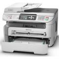 Stampante Ricoh Aficio SP 1200SF Multifunzione Laser