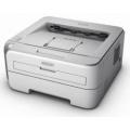 Stampante Laser Ricoh Aficio SP 1210N