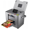 Epson Picturemate PM280 Stampante inkjet