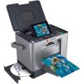Epson Picturemate PM290 Stampante inkjet