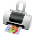 Cartucce per Epson Stylus C40 - Cartucce.com