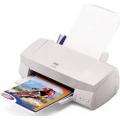 Epson Stylus Color 1160 Stampante inkjet