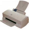 Epson Stylus Color 440 Stampante inkjet