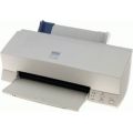 Epson Stylus Color 600 Stampante inkjet