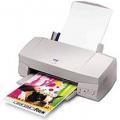 Epson Stylus Color 670 Stampante inkjet