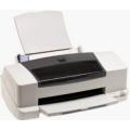 Epson Stylus Color 760 Stampante inkjet