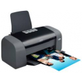 Stampante InkJet Epson Stylus D68