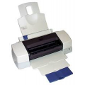 Epson Stylus Photo 1270 Stampante inkjet