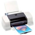 Epson Stylus Photo 870 Stampante inkjet