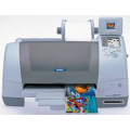 Epson Stylus Photo 895 Stampante inkjet