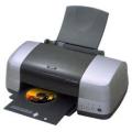 Epson Stylus Photo 900 Stampante inkjet