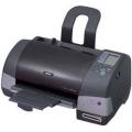 Epson Stylus Photo 915 Stampante inkjet