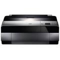 Epson Stylus Pro 3800 Graphic Stampante inkjet
