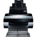 Stampante Epson Stylus Pro 3800