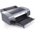 Stampante Epson Stylus Pro 4000-C8