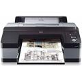 Stampante Epson Stylus Pro 4900SP