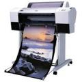 Stampante Epson Stylus Pro 7800 Color