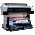 Epson Stylus Pro 9880 Stampante inkjet