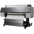 Epson Stylus Pro 9900 SpectroProofer Stampante inkjet