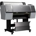 Epson Stylus Pro WT7900 Stampante inkjet