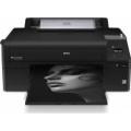Epson SureColor SC-P5000 Stampante inkjet