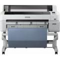 Epson SureColor SC-T5200 Stampante inkjet