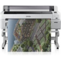 Epson SureColor SC-T7000 Stampante inkjet