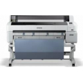Epson SureColor SC-T7200 Stampante inkjet