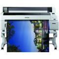 Epson SureColor SC-T7200D-PS Stampante inkjet