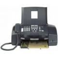 Fax HP 1240 ink-jet