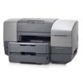HP Business InkJet 1100 stampante ink-jet