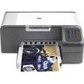 HP Business InkJet 2000 stampante ink-jet