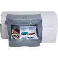 HP Business InkJet 2200 stampante ink-jet