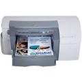 HP Business InkJet 2200SE stampante ink-jet