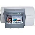 HP Business InkJet 2230 stampante ink-jet