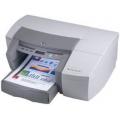 HP Business InkJet 2250 stampante ink-jet