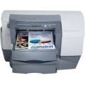 HP Business InkJet 2280 stampante ink-jet