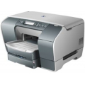 HP Business InkJet 2300N stampante ink-jet