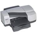 HP Business InkJet 2600S stampante ink-jet